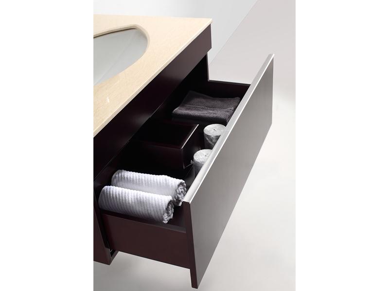 现代浴室柜G-4379A