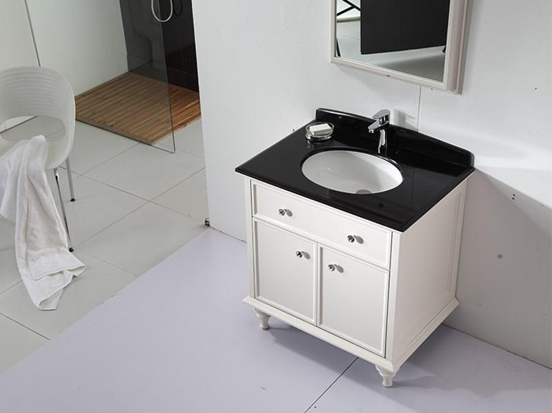 台下洗手盆M2248
